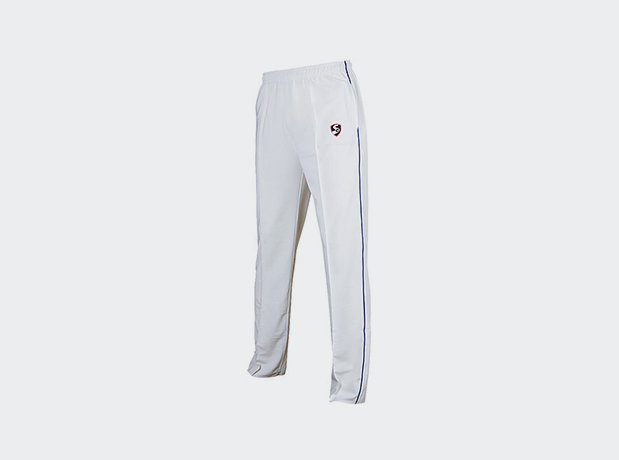 SG Century Cricket Trouser