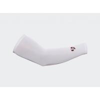 SG Century Hand Sleeves White