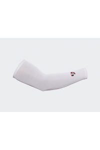 SG Century Hand Sleeves White