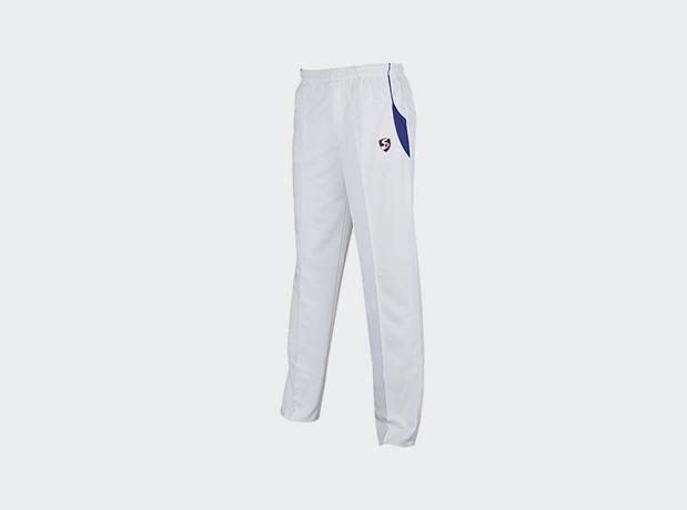 SG Premium Cricket Trouser