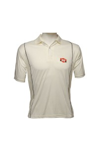 SS Custom Half Sleeve  Cricket Shirt