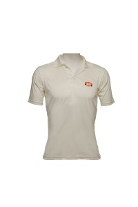 SS Professional Half Sleeve Cricket T-Shirt