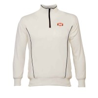 SS Professional Full Sleeve  Cricket  Sweaters