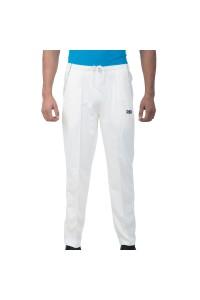 DSC Atmos Cricket Trouser