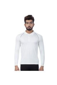 DSC Atmos Full Sleeve Cricket Shirt