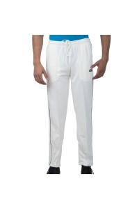 DSC Passion Cricket Trouser