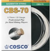 Cosco CBS 70 Badminton Racket String