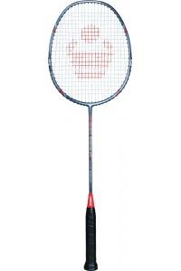 Cosco Carbontec-CT15 Badminton Racket