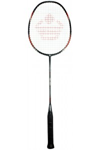 Cosco CBX 1000 Badminton Racket