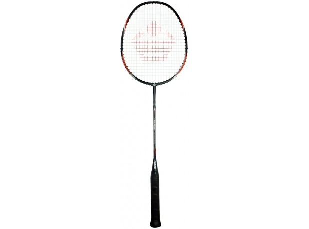 Cosco CBX 1000 Badminton Racket