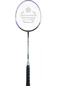 Cosco CBX 400 Badminton Racket