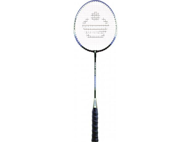 Cosco CBX 400 Badminton Racket