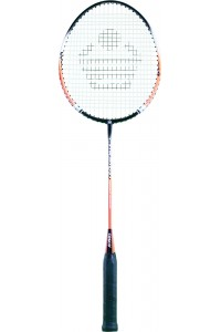 Cosco CBX 410 Badminton Racket