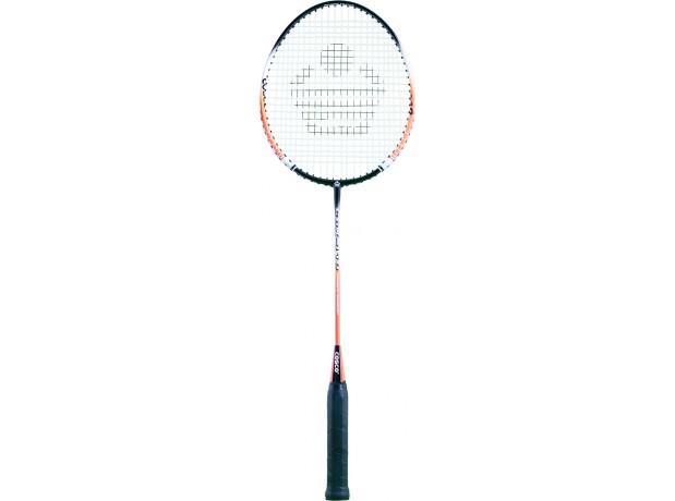 Cosco CBX 410 Badminton Racket