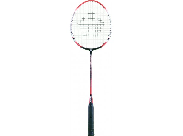 Cosco CBX 450 Badminton Racket