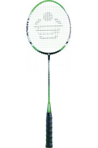 Cosco CBX 555 Badminton Racket