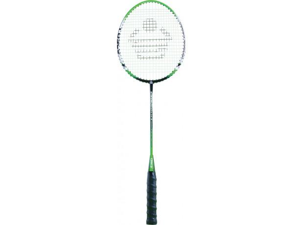 Cosco CBX 555 Badminton Racket