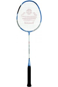 Cosco CBX 750 Graphite Composite Badminton Racket