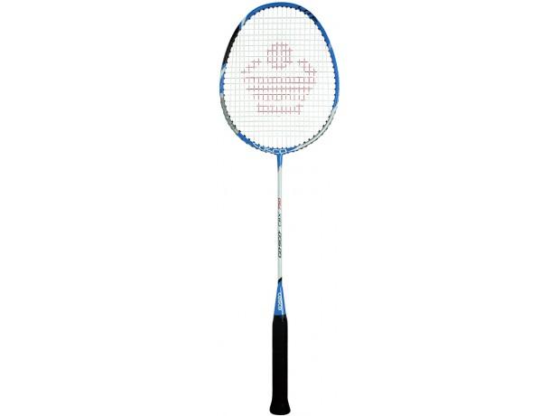 Cosco CBX 750 Graphite Composite Badminton Racket