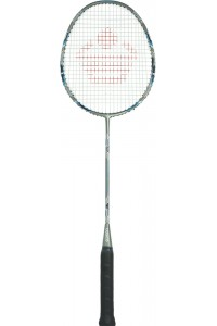 Cosco CBX 850 Training Badminton Racket