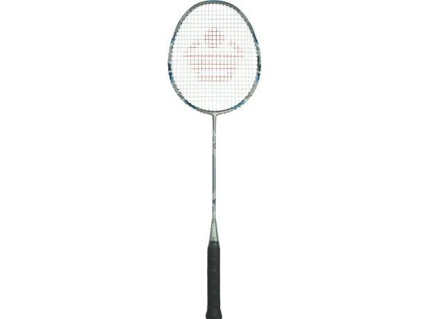 Cosco CBX 850 Training Badminton Racket