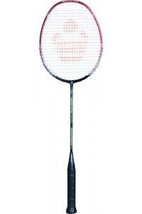 Cosco Muscletec MT 25 Badminton Racket