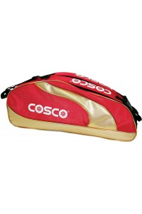Cosco Grandslam Racket Kit Bag
