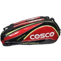 Cosco Super Slam Racket Kit Bag
