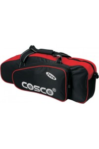 Cosco Tour Racket Kit Bag