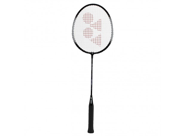 Yonex GR 303 SN Aluminium Badminton Racquet