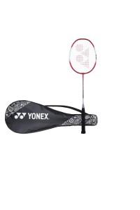 Yonex ZR Series Aluminum Strung Badminton Racket