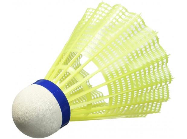 Yonex Mavis 300 Nylon Badminton Shuttlecock