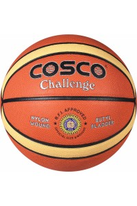 Cosco Challenge Basketball For Men and Youth