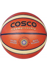 Cosco Championship Basketball For Men and Youth