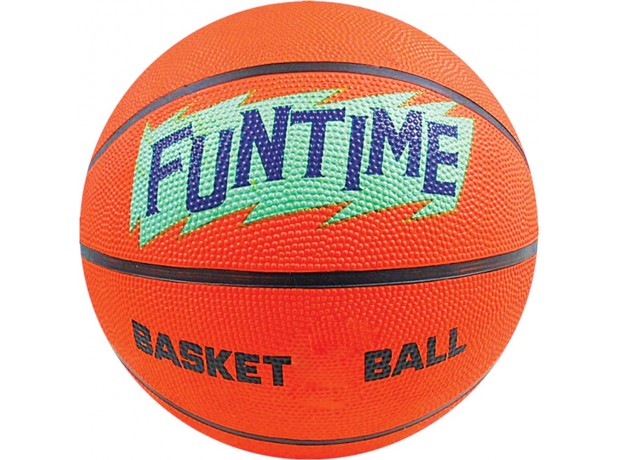 Cosco Funtime Basketball For Men and Youth