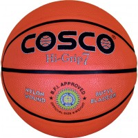 Cosco Hi Grip Basketball For Men and Youth