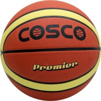 Cosco Premier Basketball For Men and Youth