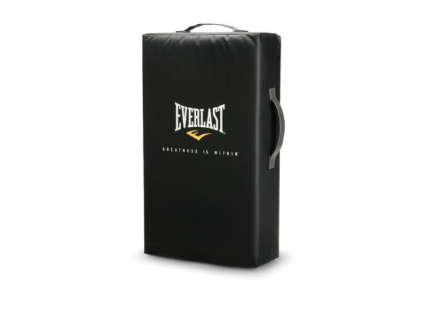 Everlast Boxing Strike Shield Black