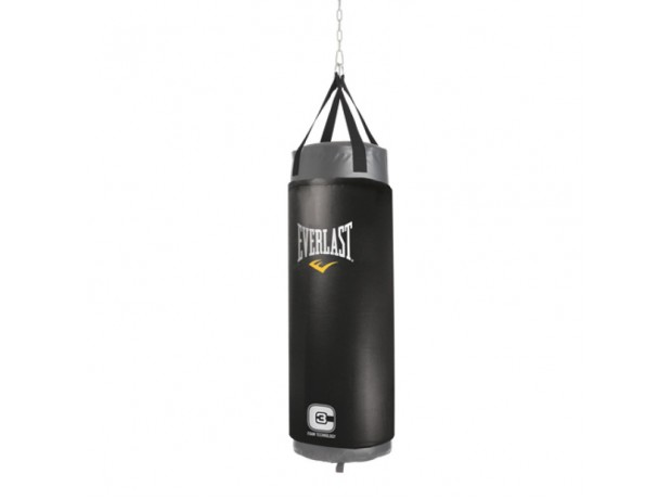 Everlast C3 Foam Heavy Boxing Bag