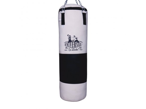 USI Classic Punching Boxing Bag