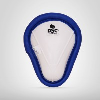DSC Intense Attitude Cricket  Abdominal Guard