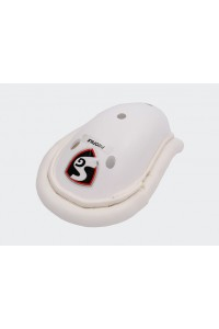 SG Profile Abdominal Guard