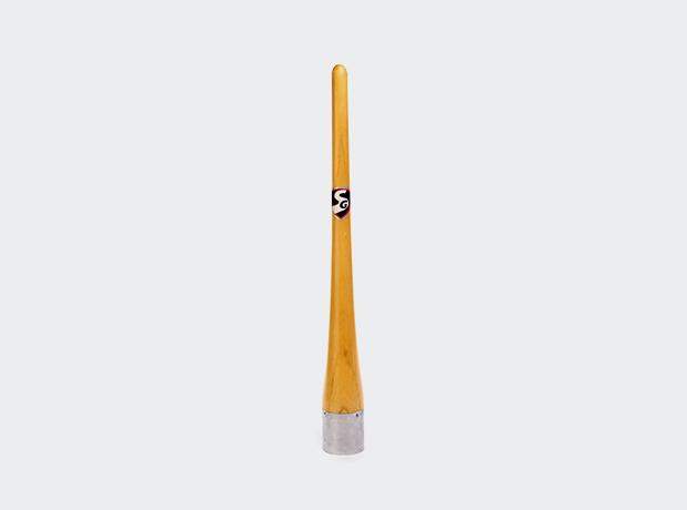 SG Cricket Bat Grip Cone