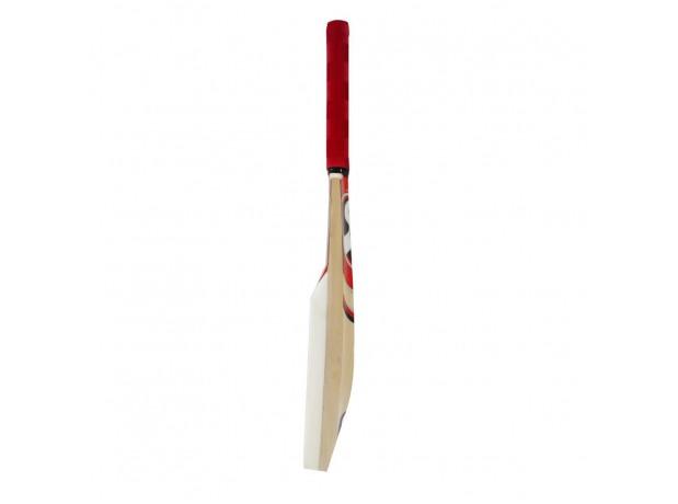 SG Catching Practice Cricket Bat
