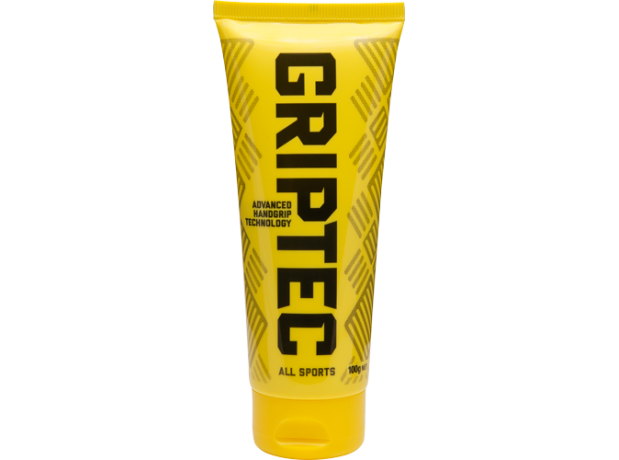 Griptec Paste for all Athletes