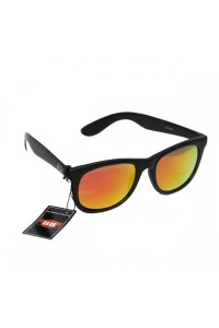 SS Cricket Fielding Sunglasses Classy Blue with Black Frame Free Size