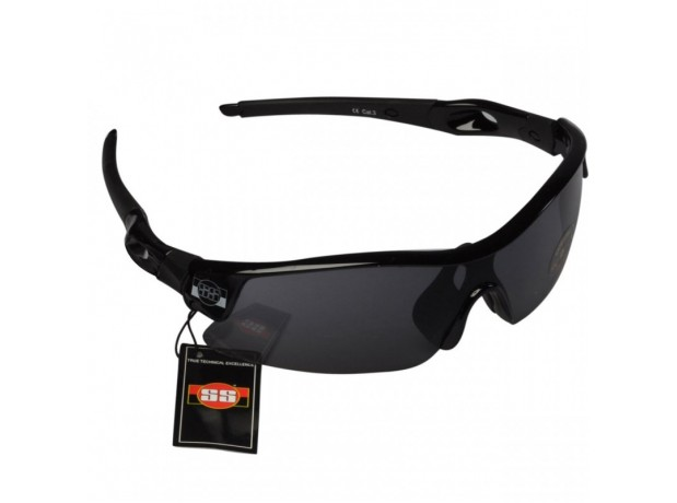 SS Heritage Cricket Fielding Sunglasses with Case