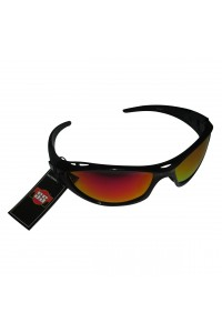 SS Professional Cricket Fielding Sunglasses with Case