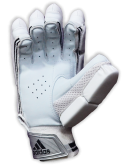 Adidas XT 4.0 Cricket Batting Gloves