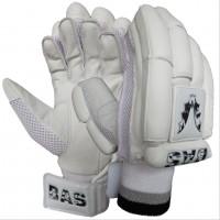 BAS Pro Cricket Batting Gloves